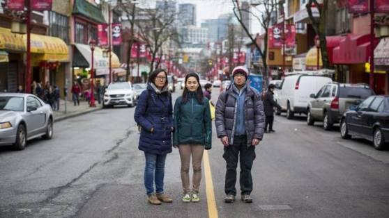 bc-chinatown22re2