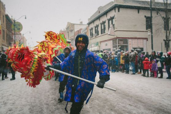 chicago_chinatown_lunarynewyear_1400_933_80