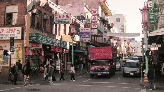 3058076-poster-p-1-chinatown-sustainability