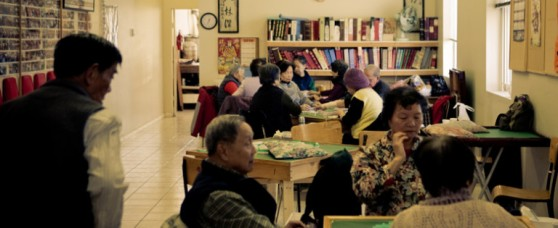 community-members-get-together-to-play-mahjong-768x315