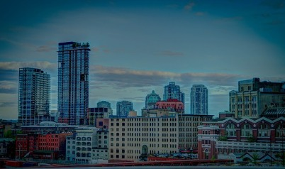 vancouver-364016_640