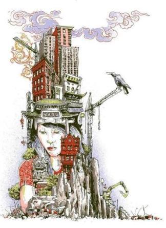 0522_chinatown2