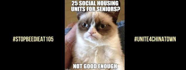 25 SH Units - Meme