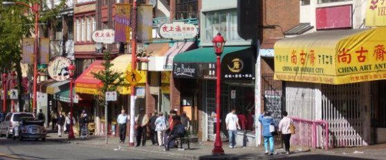 n-vancouver-china-town-large570